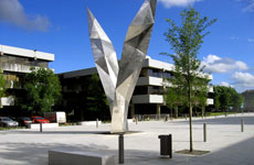 AIB Bankcentre ballsbridge